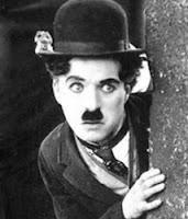 Charles Chaplin - Carlitos