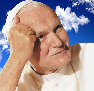 Milagre que deve levar à canonização de João Paulo II é aprovado
