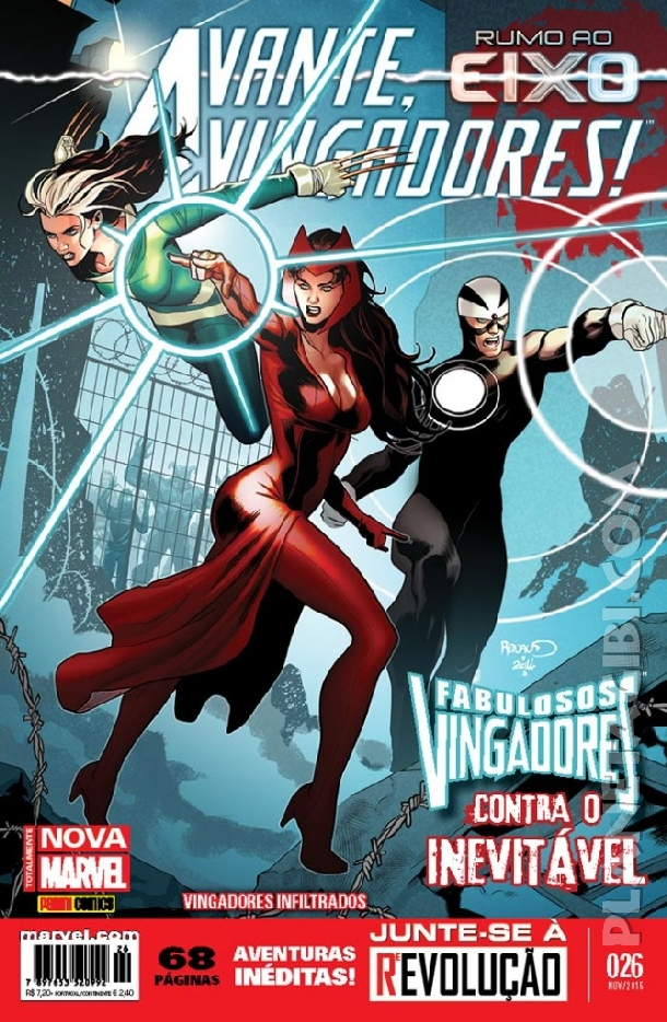 Checklist Marvel/Panini (Julho/2019 - pág.08) - Página 3 AVANTE%2BVINGADORES%2B026-1A-CAPA-669x1024
