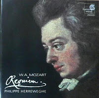 Sejarah mozart,about mozart , mozart , siapa itu mozart ,pianis terbaik