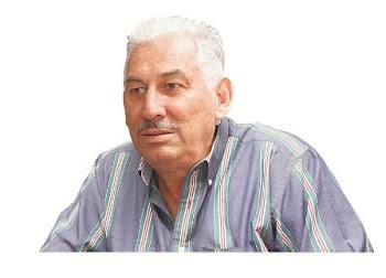 general de ejército Gary Prado desde su silla de rueda declaró ante juzgado y pidio que MarceloSosa