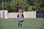 2011. La nova Messi del Cabrils!