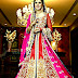 Top 10 Exclusive and most beautiful bridal dresses 2015