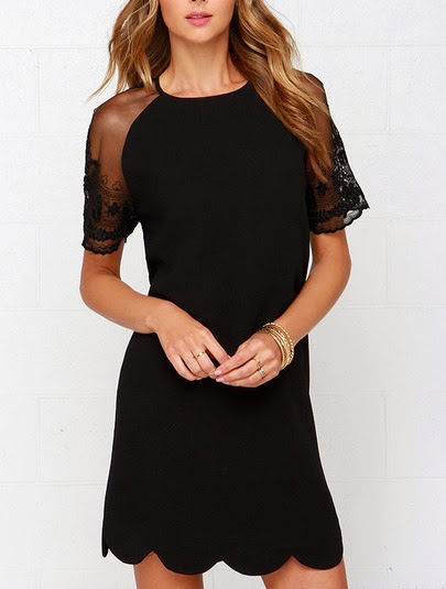 www.sheinside.com/Black-Short-Sleeve-With-Lace-Dress-p-208847-cat-1727.html?aff_id=2493