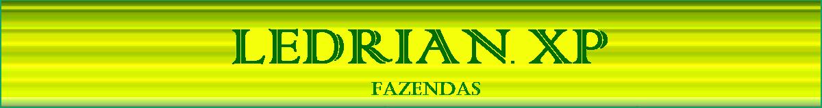Fazendas a Venda no Mato Grosso do Sul com Fotos