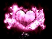 FONDO DE PANTALLA DE AMOR. hermoso fondo de pantalla con amor, . amor purpura