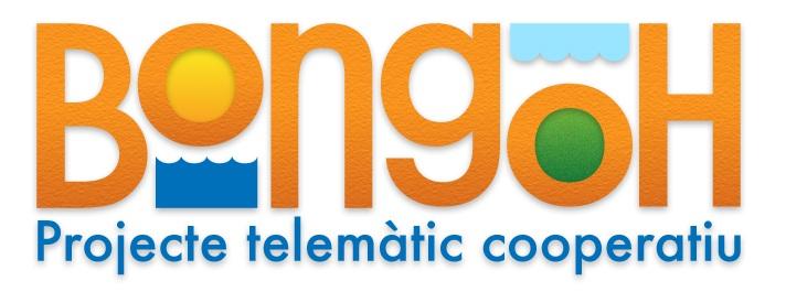 Projecte Bongoh