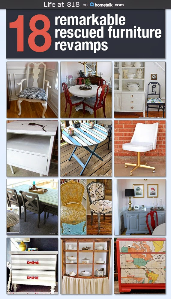 http://www.hometalk.com/b/3778272/furniture-rescues