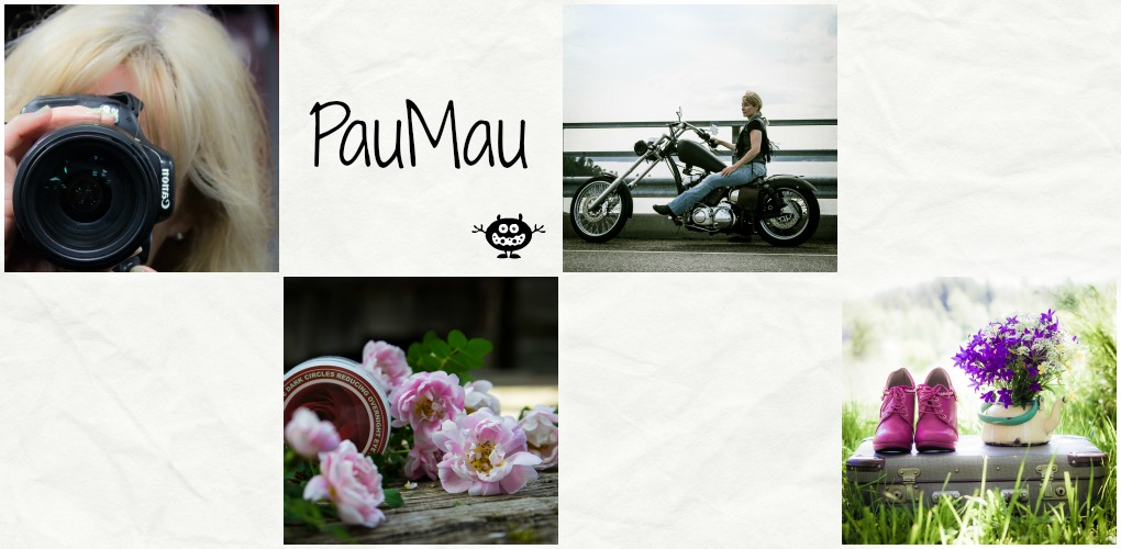 PauMau