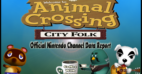 Animal Crossing New Leaf How To Get Coffee Beans