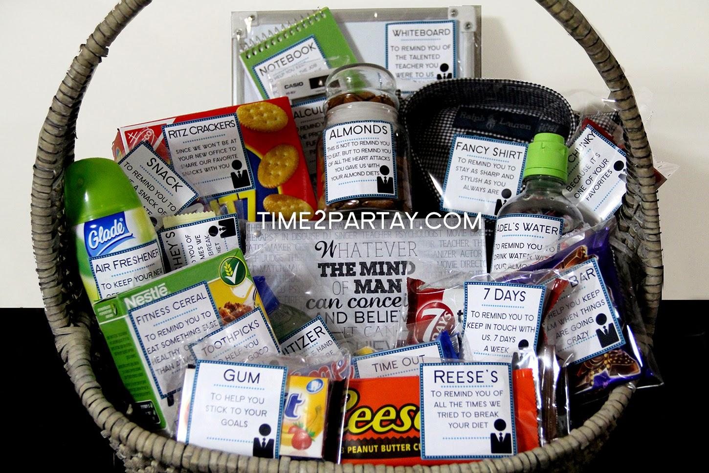 thanksgiving gift baskets escape прохождение