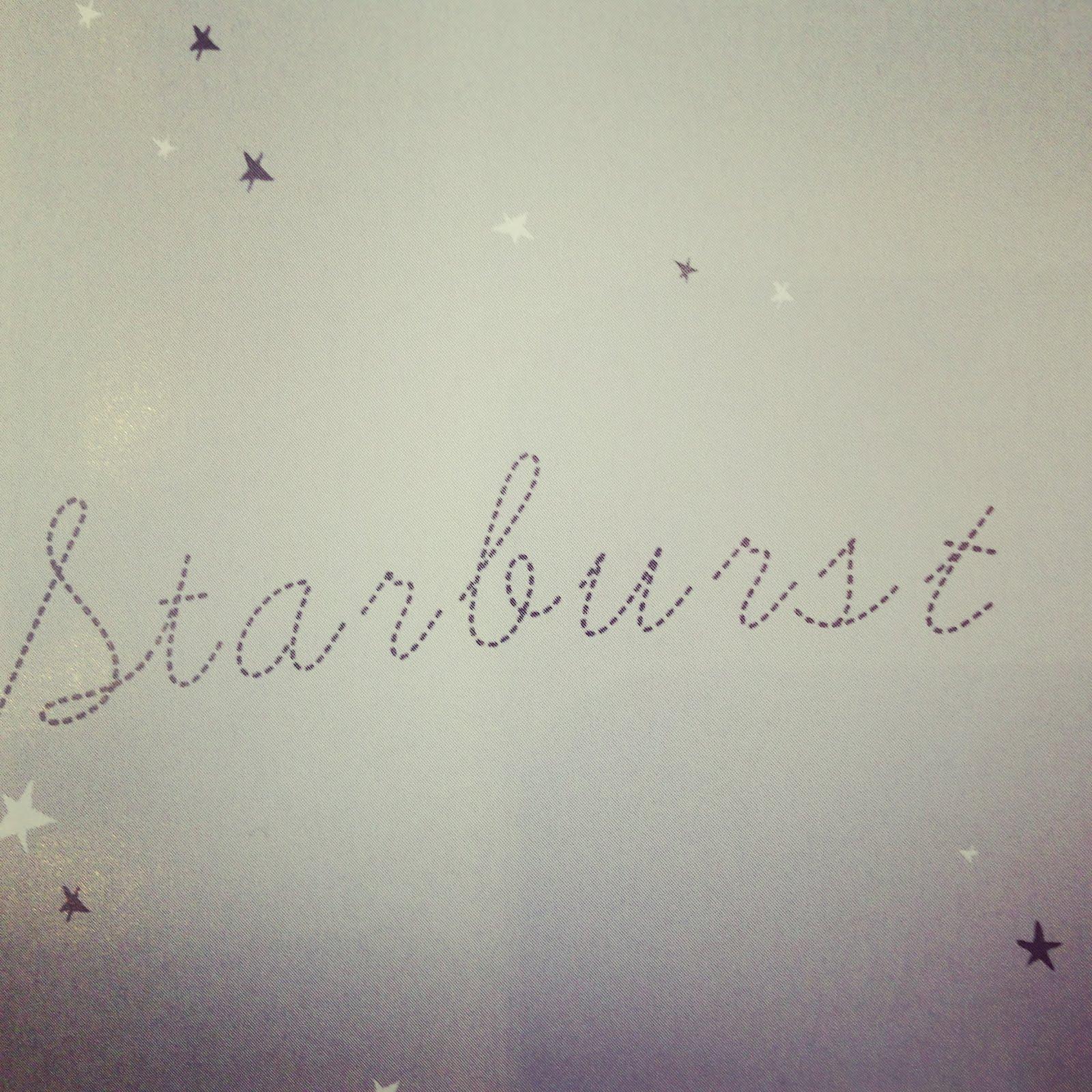 Starburst Boutique