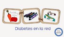 Diabetes en la Red