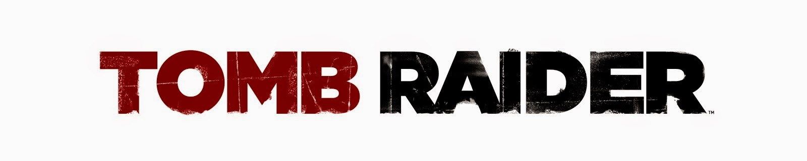 TOMB RAIDER 2013 - REBORN