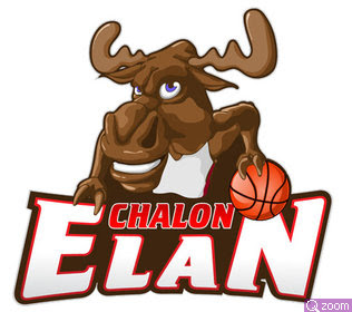 Elan Chalon-Sur-Saone  France