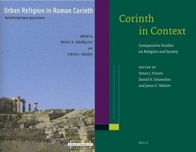 corinth and its economy The second book of pausanias' description of greece is devoted to corinth ancient corinth was one of the largest and most  economy education festivals funeral.
