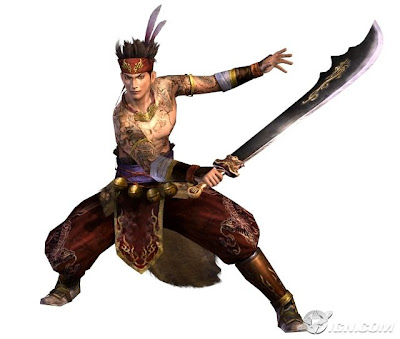 http://1.bp.blogspot.com/-4rO6sOZDijA/UCrKCLuYttI/AAAAAAAABFo/BQ5wTioeGwo/s1600/dynasty-warriors-5-empires-20060222102454168_640w.jpg