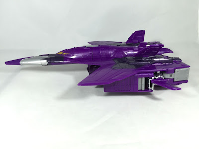 combiner wars cyclonus jet side