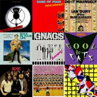 Musikåret 1979 / 2. 15. august 2019