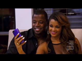 kordell stewart and claudia jordan