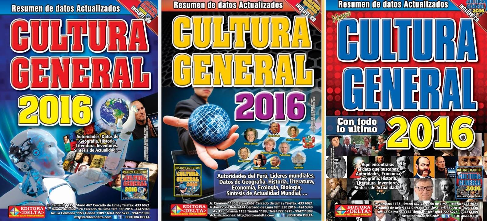 Preguntas De Examenes De Admision Cultura | MEJOR CONJUNTO DE FRASES