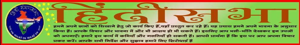hindisabha9