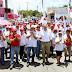 Nerio Torres presenta seis nuevas propuestas