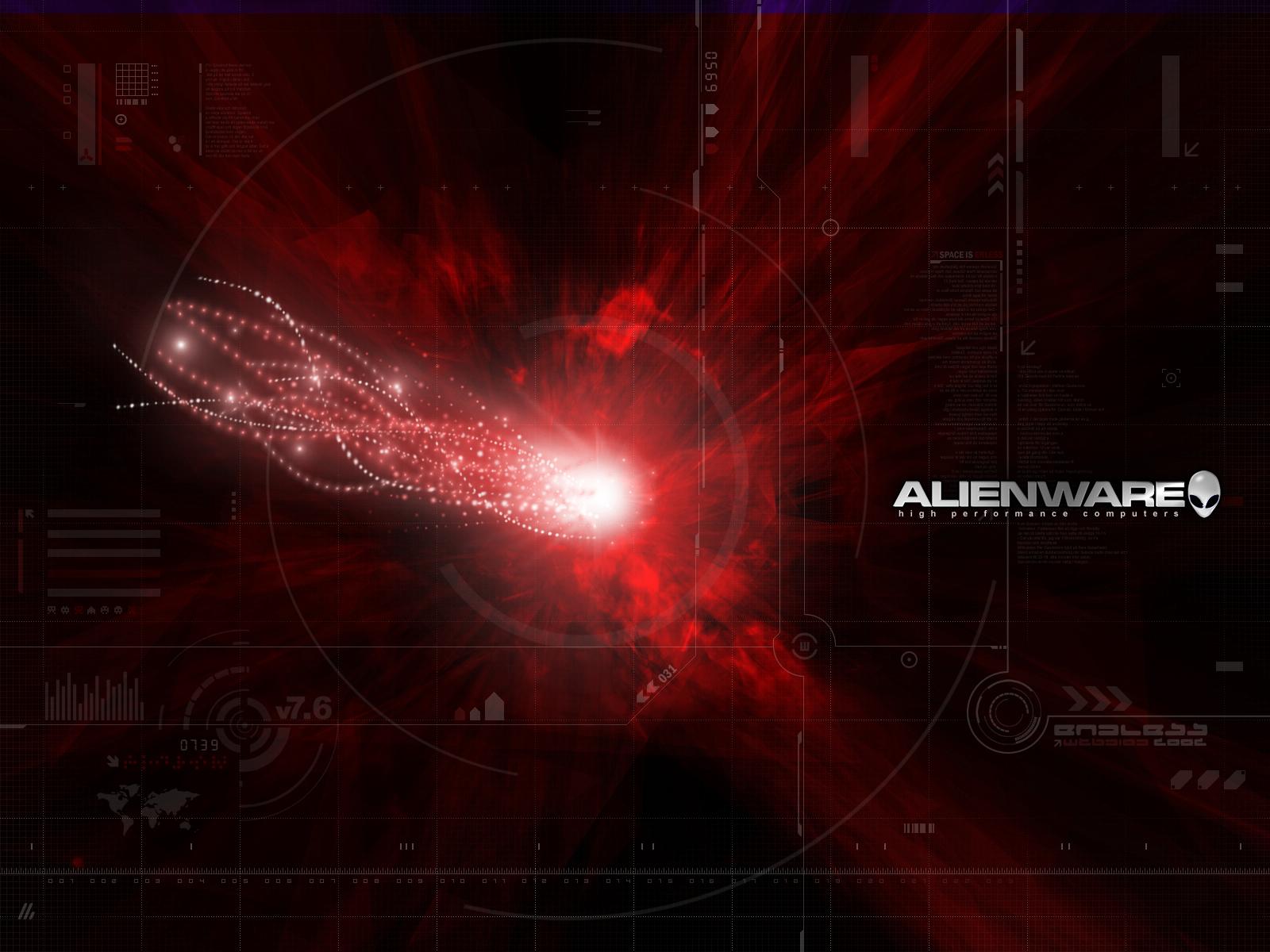 http://1.bp.blogspot.com/-4rVDByDgbOA/TmTDZFj2sbI/AAAAAAAAAh4/4hVtvaDFHaQ/s1600/Alienware-Wallpapers-6.jpg