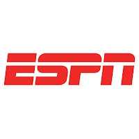 LIVE STREAMING ESPN STAR SPORT