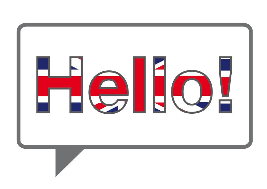 Aprender inglés en diferentes destinos