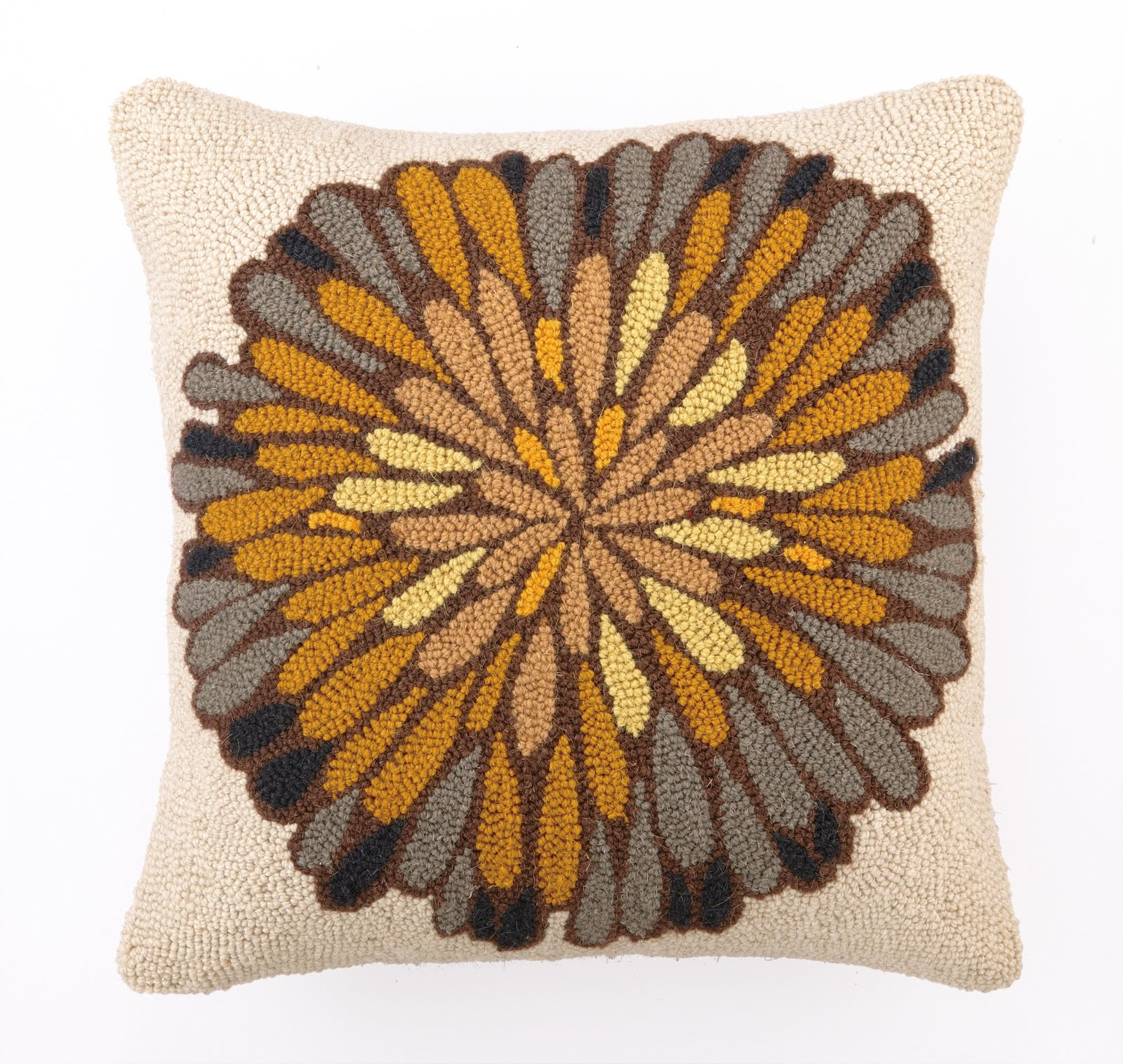 Throw Pillows With Matching Rug : Gift & Home Today: Throw rugs and matching pillows by Valori Wells Furniture Gifts Home ...