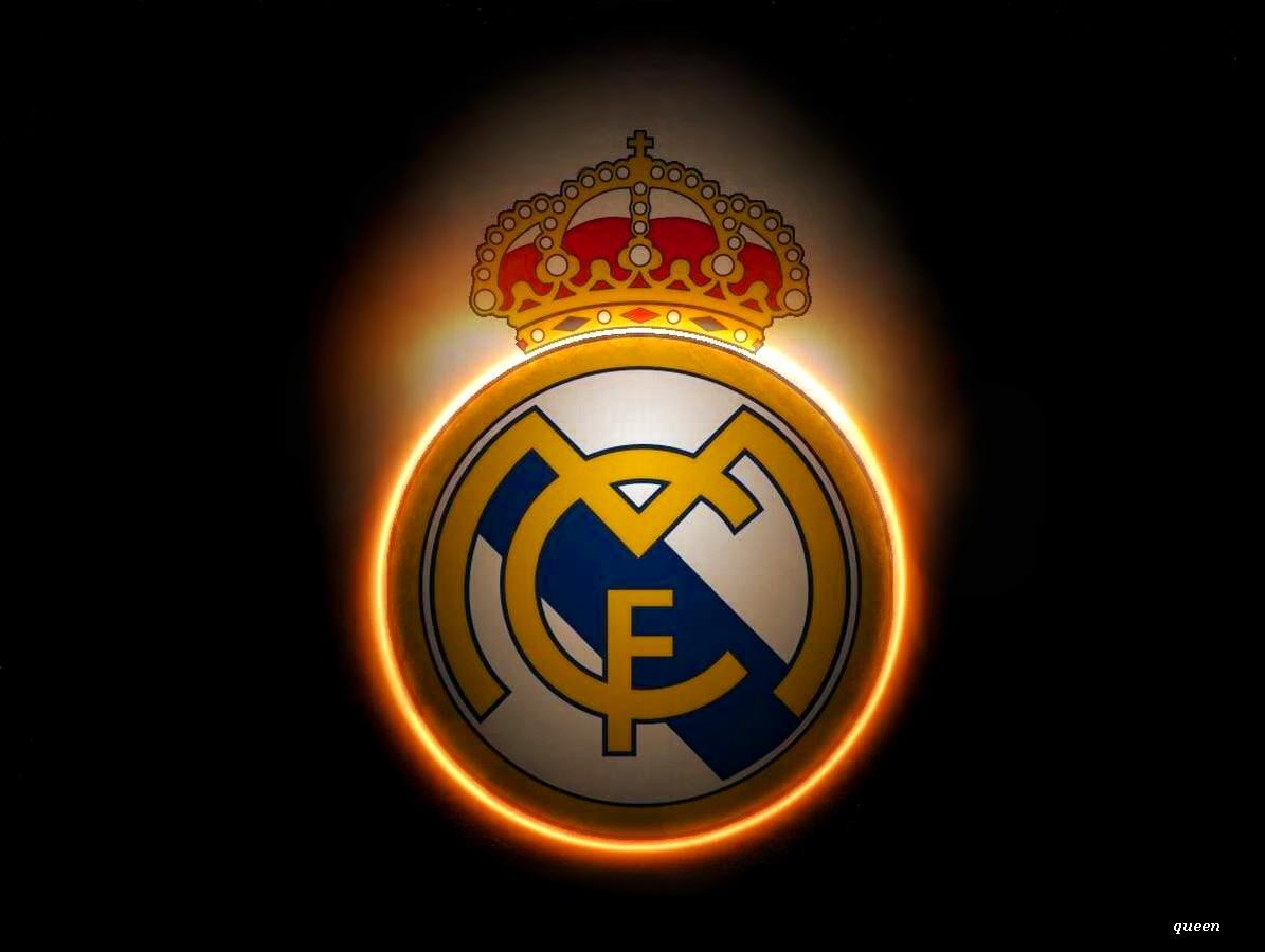 escudo real madrid 2012 2013 mmega futbol internacional On imagenes de real