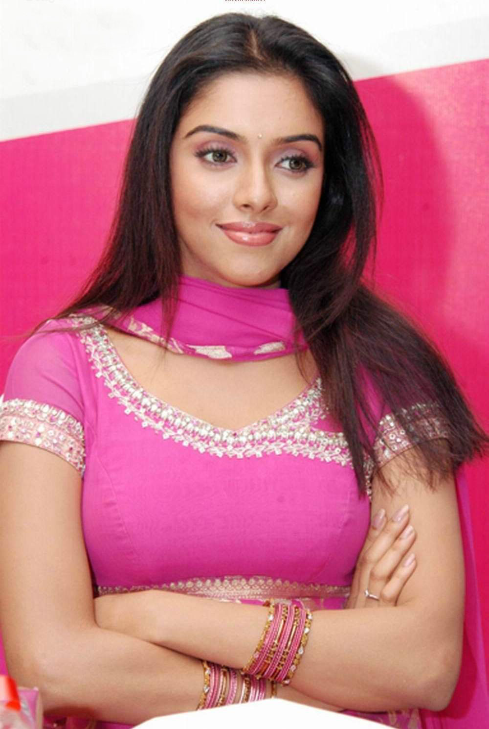 asin wants to do an item number