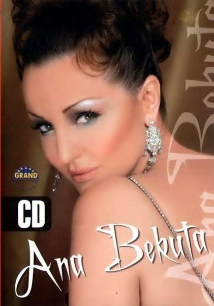 Ana Bekuta - Diskografija (1985-2013)  2006+-+Manite+Se,+Ljudi+1