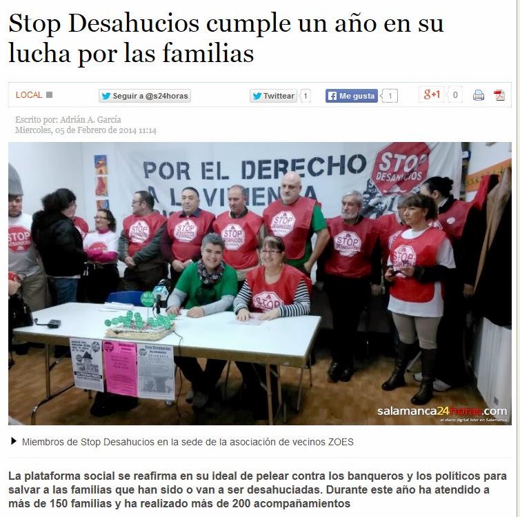 http://www.salamanca24horas.com/local/103591-stop-desahucios-cumple-un-ano-en-su-lucha-por-las-familias