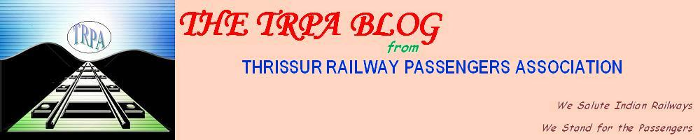 TRPA BLOG (NEW)