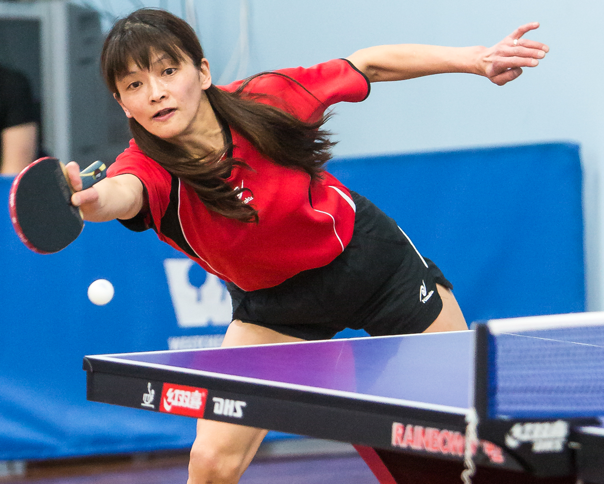 World class table tennis in westchester county the sports photographer for Table tennis 6 0