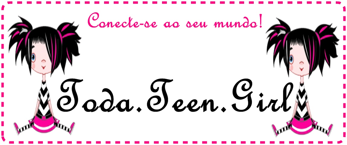 Toda.Teen.Girl