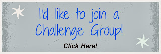 Join My Next Challenge Group