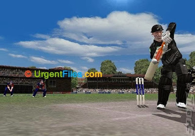 EA-Sports-Cricket-07-PC