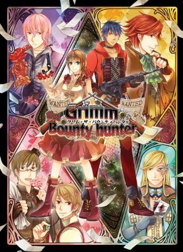 Download Grimm The Bounty Hunter - PSP Game Billionuploads/180upload/Upafile Link
