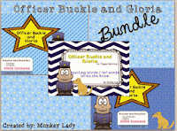 http://www.teacherspayteachers.com/Product/Officer-Buckle-and-Gloria-BUNDLE-1040939