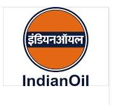 IOCL Engineering Assistant Recruitment 2014