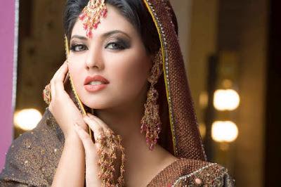 Tips Cara Menjadi Wanita Seksi dan Cantik Alami