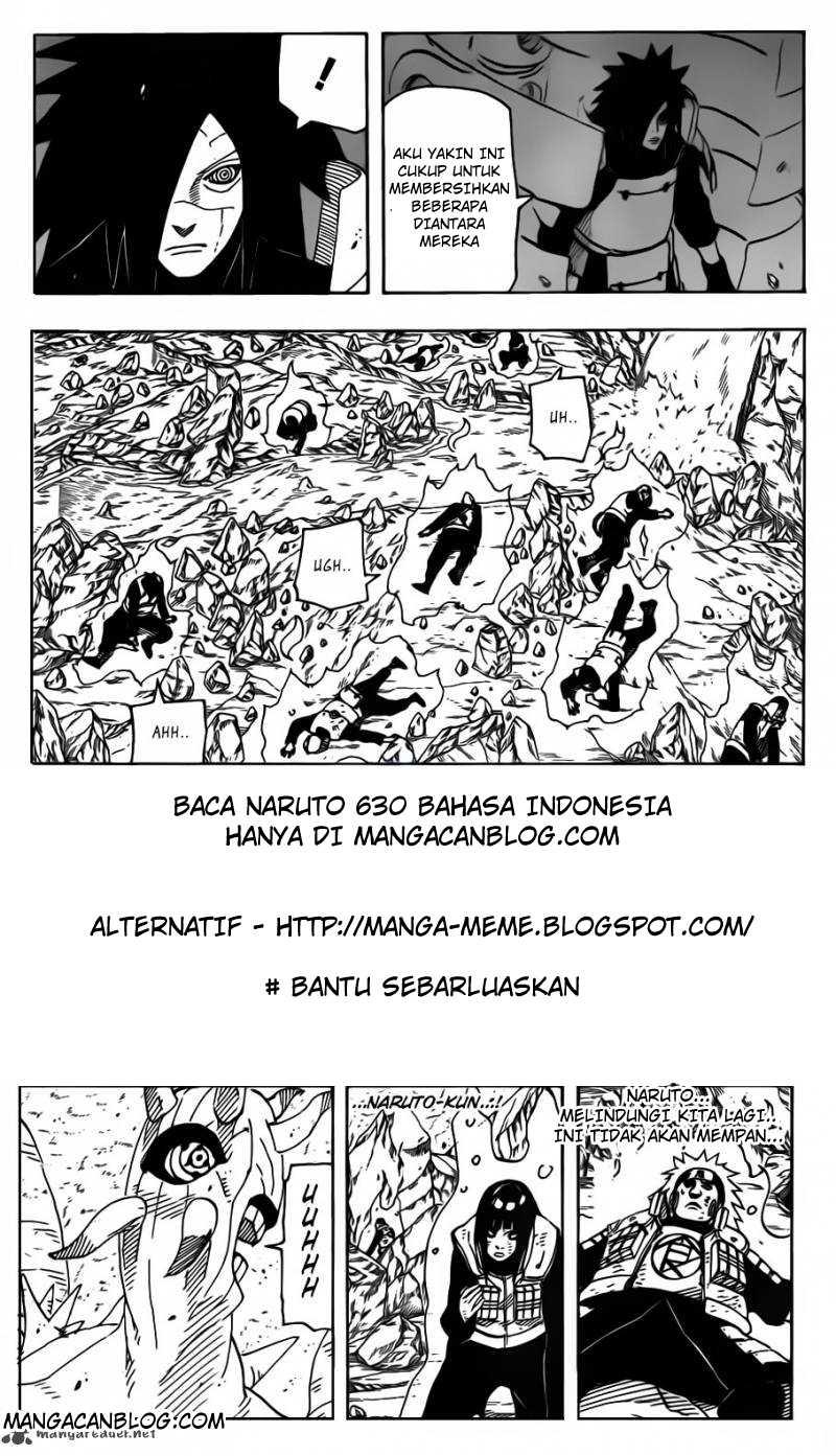 Dilarang COPAS - situs resmi www.mangacanblog.com - Komik naruto 629 - Lubang angin 630 Indonesia naruto 629 - Lubang angin Terbaru 2|Baca Manga Komik Indonesia|Mangacan