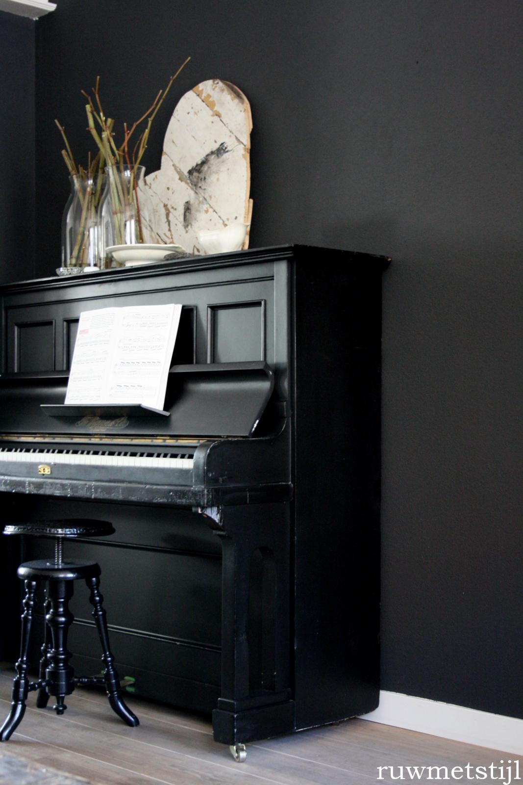 9 7 2011++piano+007