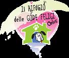 Associazione Code Felici Onlus