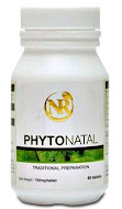 Pil Phytonatal (NR)