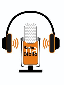 RADIO NA NOSA BIBLIOTECA