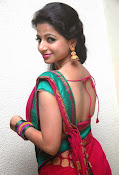 Akshara Menon latest photos-thumbnail-5